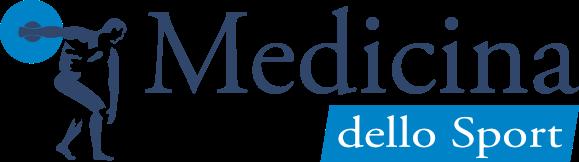 Medicina dello Sport del Dott. Di Mauro
